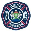 Delta Fire Department