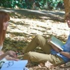 Top Pick : Ruby Sparks