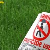 BC Cancer Society Wants a Province Wide Pesticide Ban